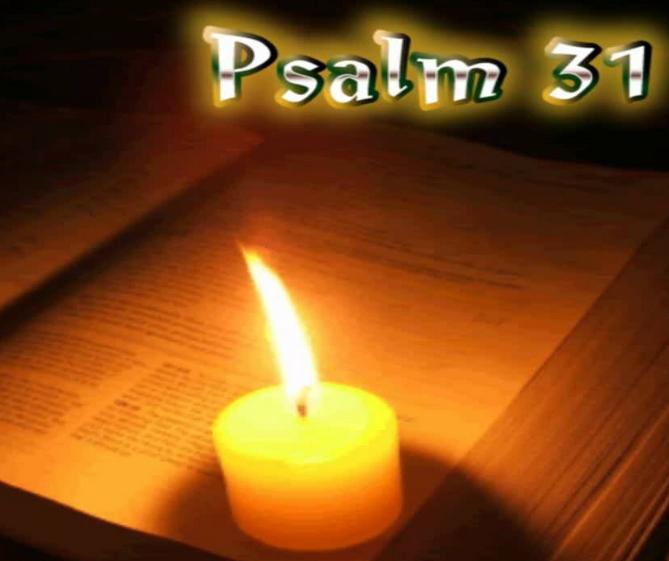 apsalm31