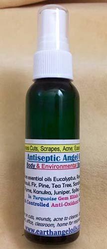 AntisepticSprayEblast