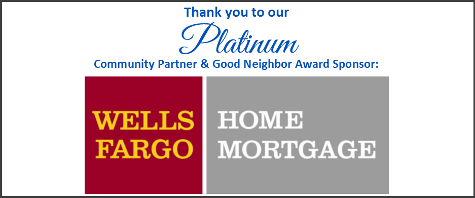 WellsFargoMortgage 600x250 Sponsor Recognition