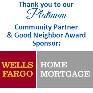 Wells Fargo Home Mortgage 200x200 Sponsor Recognition