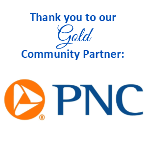 PNC Bank 200x200 Sponsor Recognition