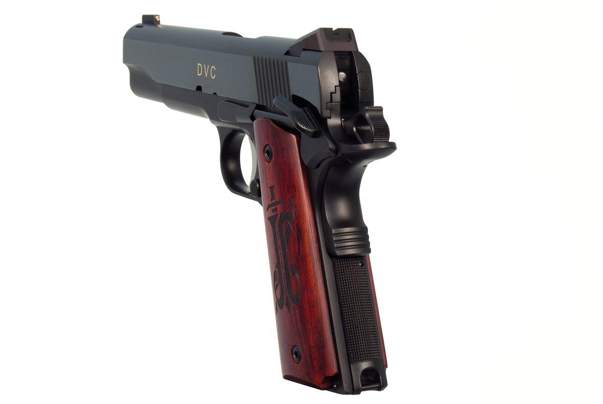 DSC 3322