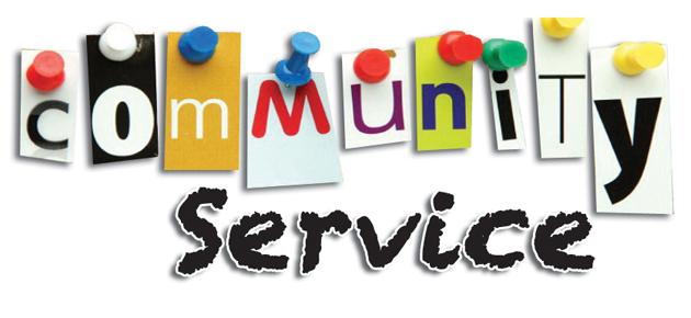 community-service-Doral