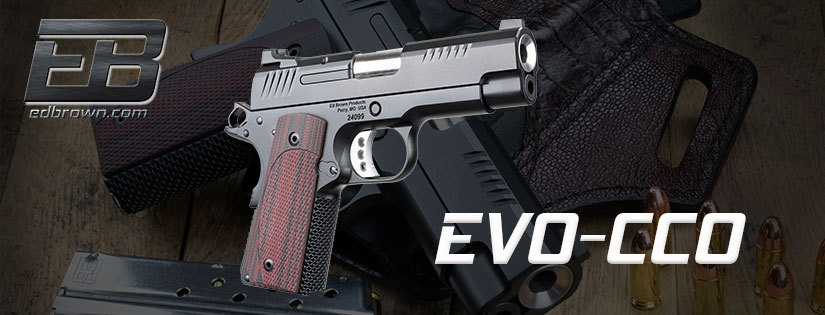 EVO-CCO-header