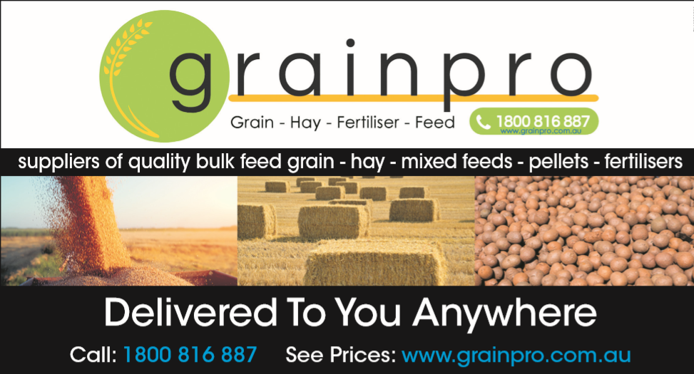 Grainpro Facebook adcover1234