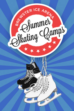 skating camp