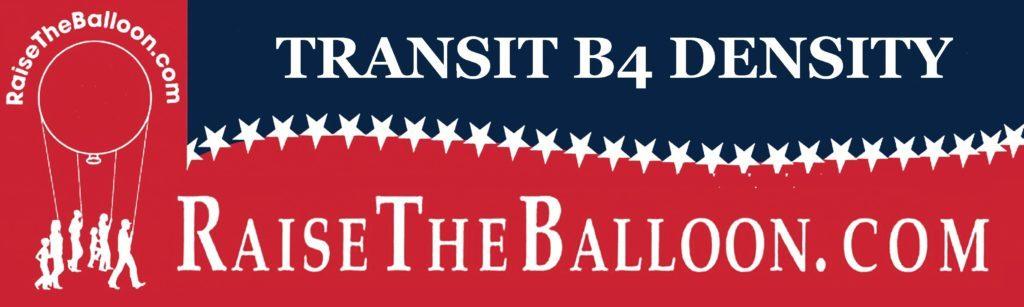 TB4D logo